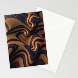 Gnarly One Stationery Cards