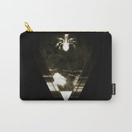 Typhon Carry-All Pouch