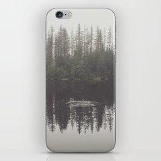 Splash iPhone & iPod Skin