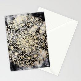 MANDALALAND Stationery Cards