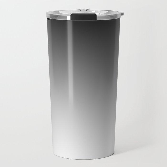 COAL / Plain Soft Mood Color Blends / iPhone Case Travel Mug