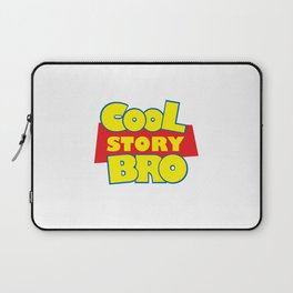 Funny Laptop Sleeve