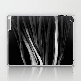 Onion Laptop & iPad Skin