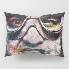 Great Belushi Pillow Sham