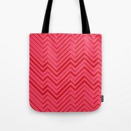 blpm39 Tote Bag