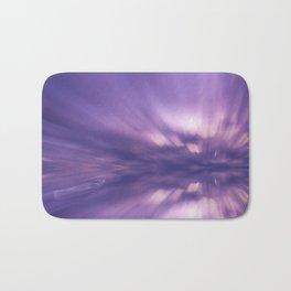 Magical Sunrise Bath Mat