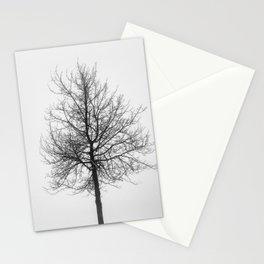 Naked Stationery Cards