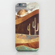 Patina Desert iPhone 6s Slim Case