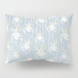 Ghosts among lianas Pillow Sham