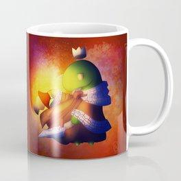 Tomberry  Coffee Mug