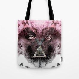 Gorila Tote Bag