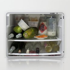 Fridge Candies  2   [REFRIGERATOR] [FRIDGE] [WEIRD] [FRESH] Laptop & iPad Skin