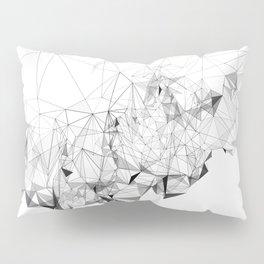 Elevate Pillow Sham