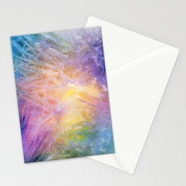 Avidya Stationery Cards
