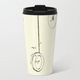 Whirligig-1866 Travel Mug
