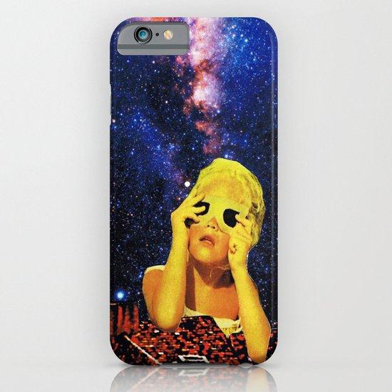mesineto  iPhone & iPod Case