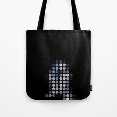 Companion Tote Bag