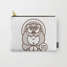 TANUKI Carry-All Pouch