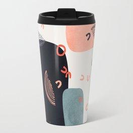 Versa Travel Mug