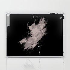 vibe Laptop & iPad Skin