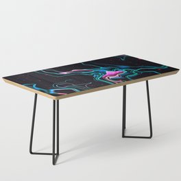 Asterisms Coffee Table