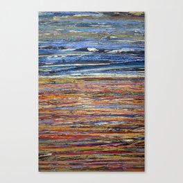 oiogt Canvas Print