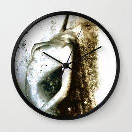 ZORN Wall Clock