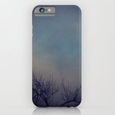 Sunsdiary Slim Case iPhone 6s