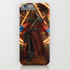 Mage iPhone 6s Slim Case