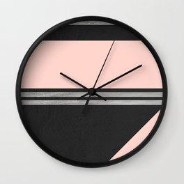Minimal Complexity II Wall Clock