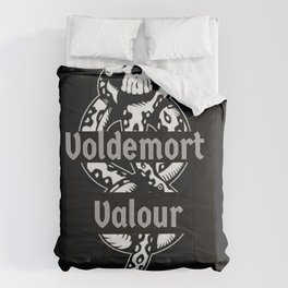 Valour Comforters