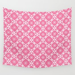 Camille Wall Tapestry