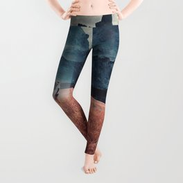 Andromeda Leggings