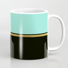 Spring Minimalist Coffee Mug