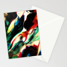 Source110 Stationery Cards