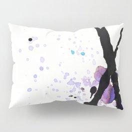 Opposed Pillow Sham