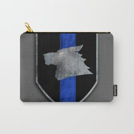 Sheepdog Carry-All Pouch