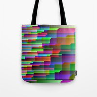 port16x10e Tote Bag