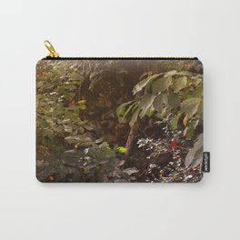 The Wild Things Carry-All Pouch