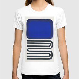 Out Of The Blue T-shirt