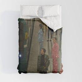 Magic people vol.2 Comforters