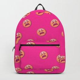 K-Poppin: Bias III Backpack