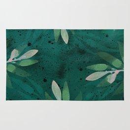 Botanic Rug