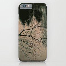 Domaine Howard iPhone 6s Slim Case