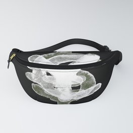 YES to CASH Fanny Pack