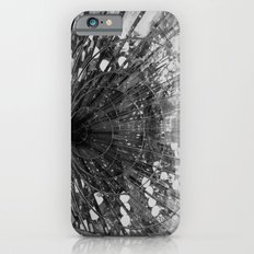 Into the abyss Slim Case iPhone 6s