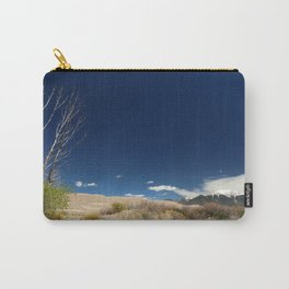 Can't Help Falling In Love Carry-All Pouch