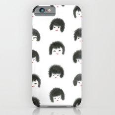 Girls Slim Case iPhone 6s
