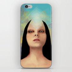 To Send iPhone & iPod Skin