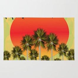 west palm beach Rug